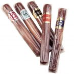 Chocolate Cigars