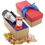 Gift Box w/ Mug with Candy Fills