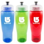 Sports Bottle 28oz Megaflow Lid