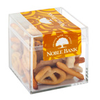 Sweets Box with Gardetto Snack Mix