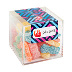 Sweets Box with Sour Patch Kids
