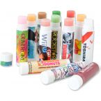 Lip Balm SPF15 (USA MADE)