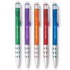 Click Pen