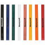 Flat Pencil