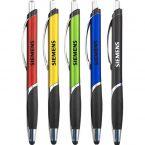 Stylus Click Pen