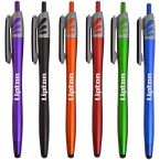 Stylus Pen Butterfly 3 in 1