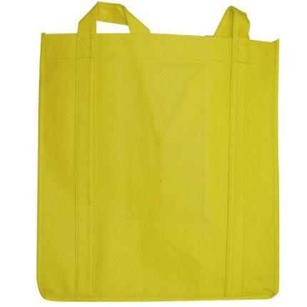 Small Non Woven Tote Bag