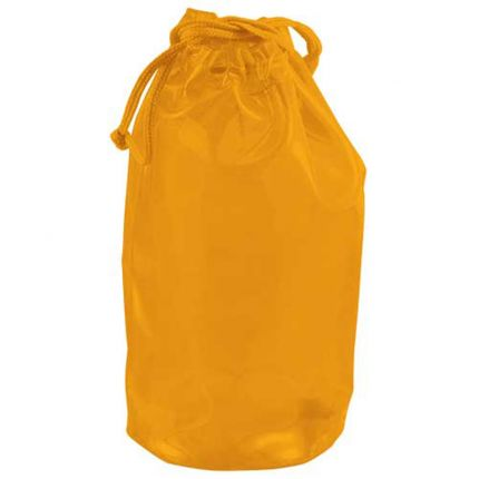 Translucent Tote Bags