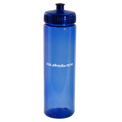 25 oz Sport Bottle with Pull Lid