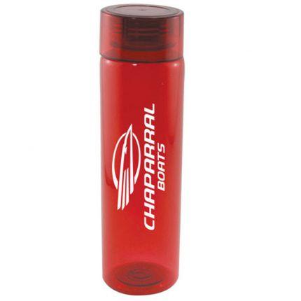 33 oz Tritan Sport Bottle