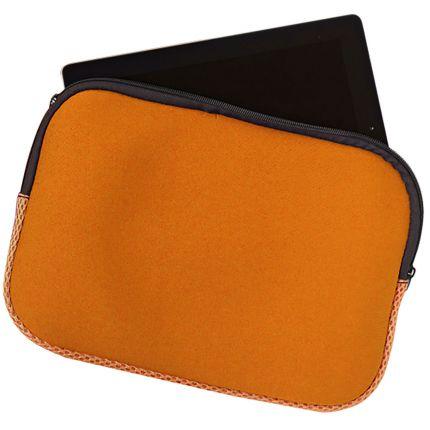 iPad/ Netbook Protective Case