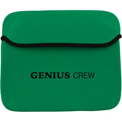Premium Tablet Case