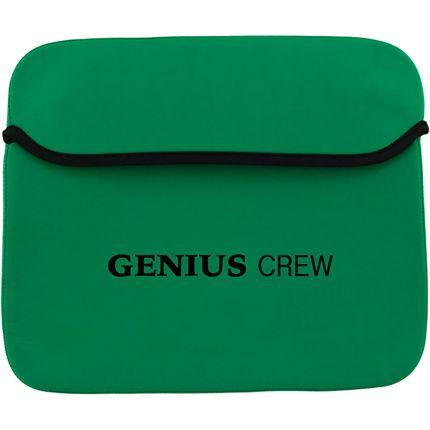 Premium Tablet Case