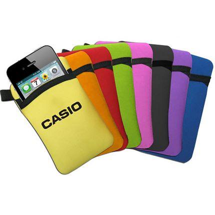 Premium Smartphone Holder