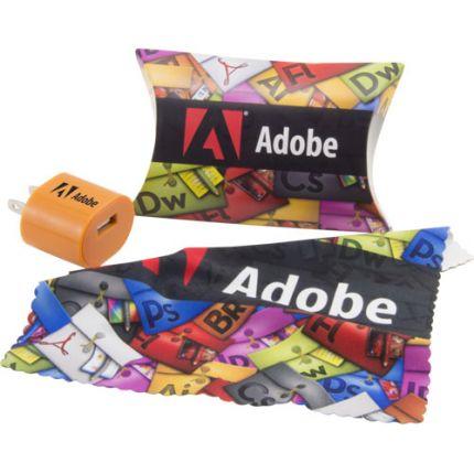 Office Tech Pack