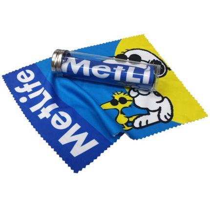 Microfiber Cloth 7x9 - Tube