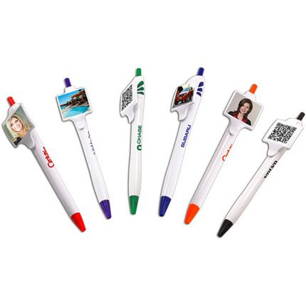 Full Color Pen
