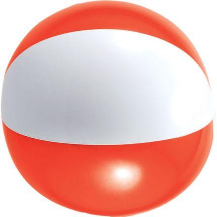 """Beach Ball 15"""""""