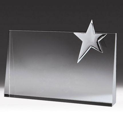 """Star Award 5"""""""