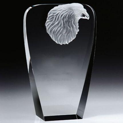 Eagle Head Award